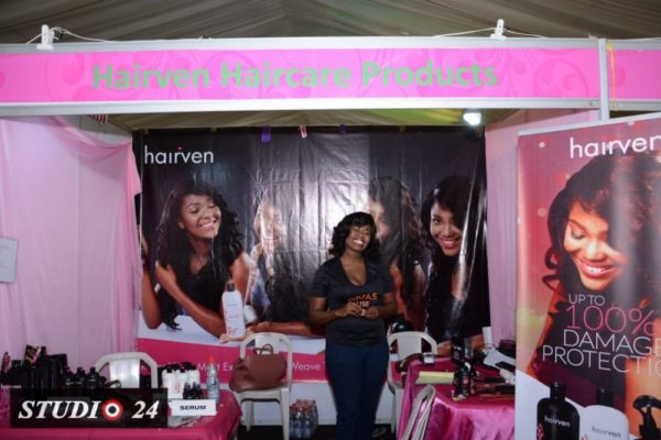 WED EXpo Lagos 2014 - Bellanaija - October2014019