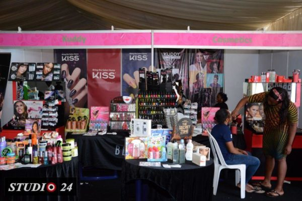 WED EXpo Lagos 2014 - Bellanaija - October2014023