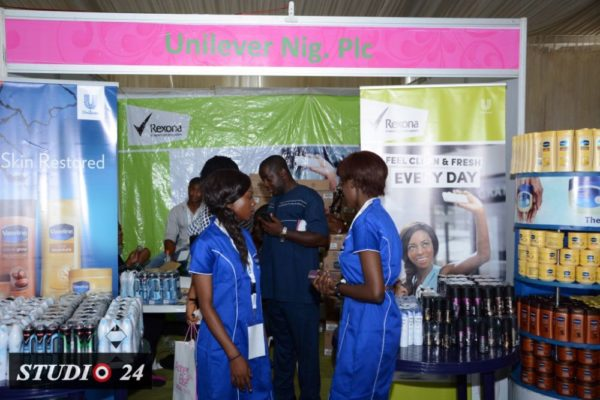 WED EXpo Lagos 2014 - Bellanaija - October2014024