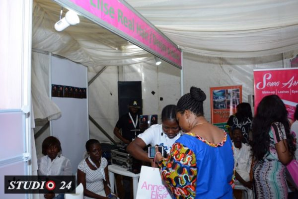 WED EXpo Lagos 2014 - Bellanaija - October2014025