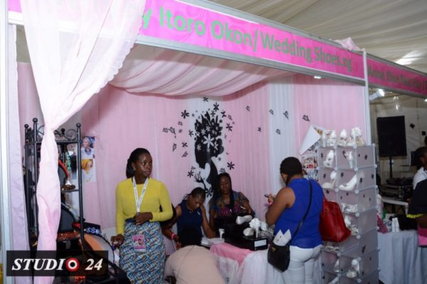 WED EXpo Lagos 2014 - Bellanaija - October2014026