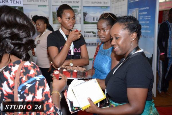 WED EXpo Lagos 2014 - Bellanaija - October2014028