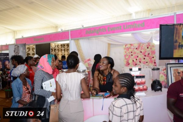WED EXpo Lagos 2014 - Bellanaija - October2014031