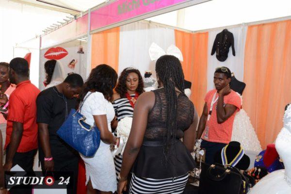 WED EXpo Lagos 2014 - Bellanaija - October2014033