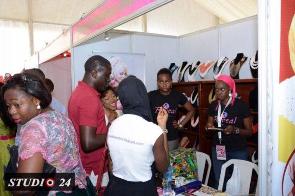 WED EXpo Lagos 2014 - Bellanaija - October2014034