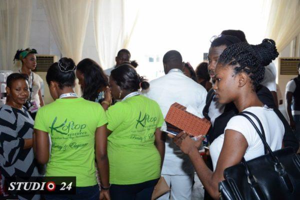 WED EXpo Lagos 2014 - Bellanaija - October2014038