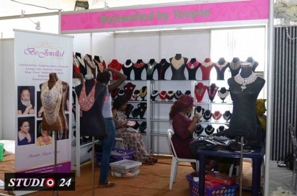 WED EXpo Lagos 2014 - Bellanaija - October2014039