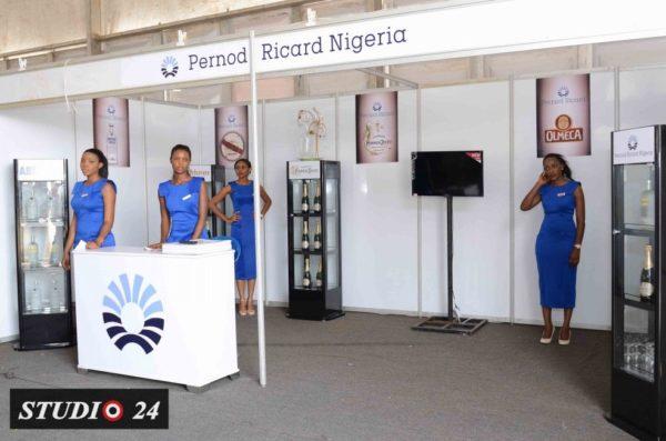 WED EXpo Lagos 2014 - Bellanaija - October2014040