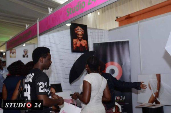 WED EXpo Lagos 2014 - Bellanaija - October2014049