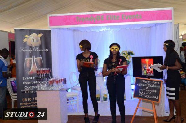 WED EXpo Lagos 2014 - Bellanaija - October2014052