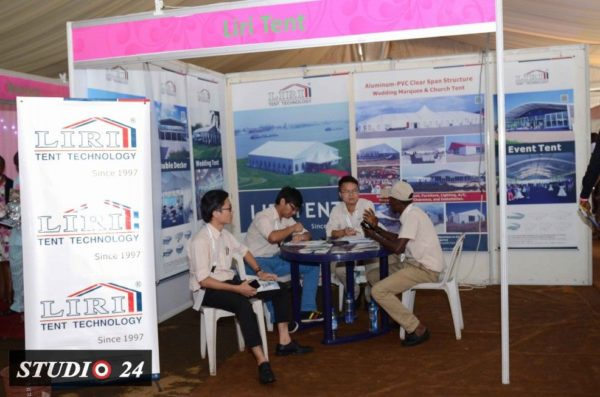 WED EXpo Lagos 2014 - Bellanaija - October2014056