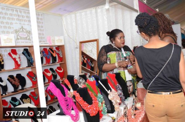 WED EXpo Lagos 2014 - Bellanaija - October2014061