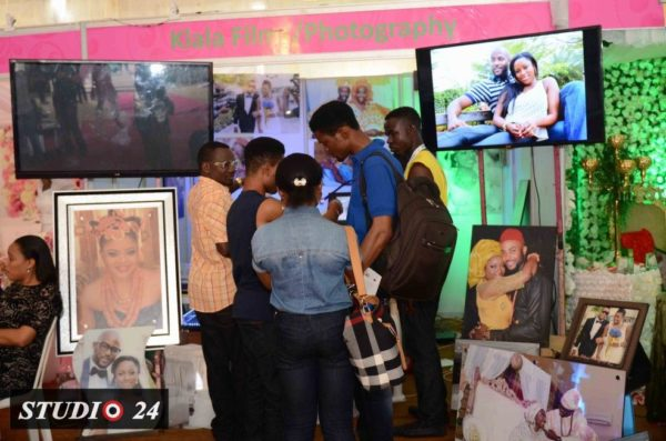 WED EXpo Lagos 2014 - Bellanaija - October2014071