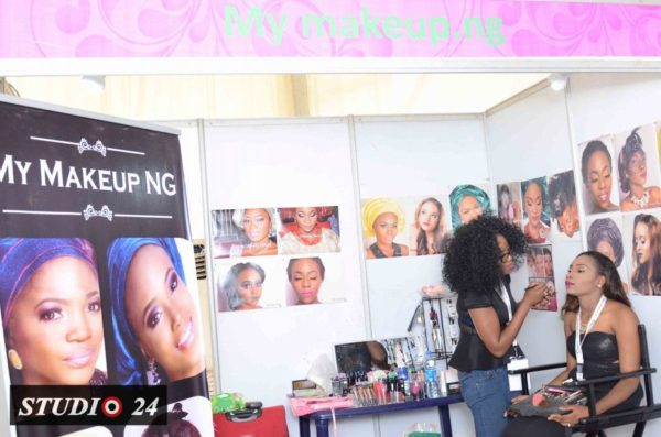 WED EXpo Lagos 2014 - Bellanaija - October2014072