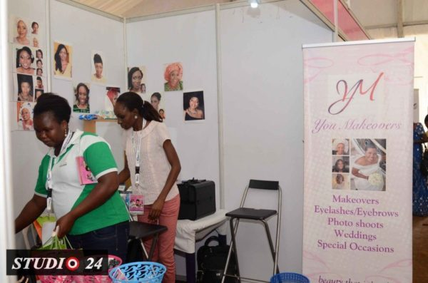 WED EXpo Lagos 2014 - Bellanaija - October2014078