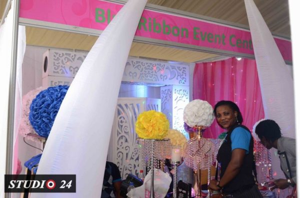 WED EXpo Lagos 2014 - Bellanaija - October2014091