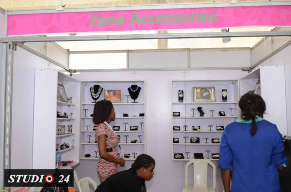 WED EXpo Lagos 2014 - Bellanaija - October2014095