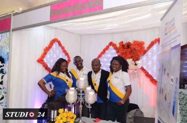 WED EXpo Lagos 2014 - Bellanaija - October2014100