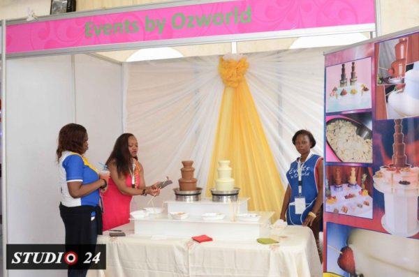 WED EXpo Lagos 2014 - Bellanaija - October2014101