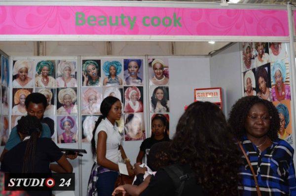 WED EXpo Lagos 2014 - Bellanaija - October2014103