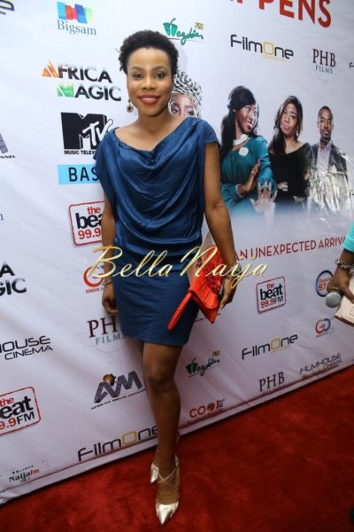 When-Love-Happens-Movie-Premiere-October2014-BellaNaija004 - Copy