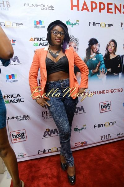 When-Love-Happens-Movie-Premiere-October2014-BellaNaija008 - Copy