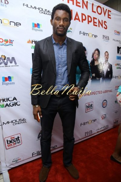 When-Love-Happens-Movie-Premiere-October2014-BellaNaija015 - Copy