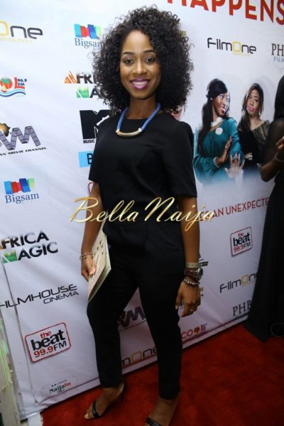 When-Love-Happens-Movie-Premiere-October2014-BellaNaija022 - Copy