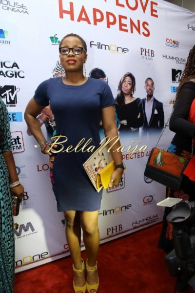 When-Love-Happens-Movie-Premiere-October2014-BellaNaija027 - Copy