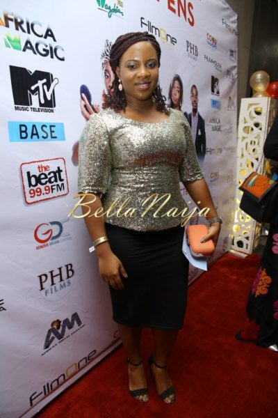 When-Love-Happens-Movie-Premiere-October2014-BellaNaija031 - Copy