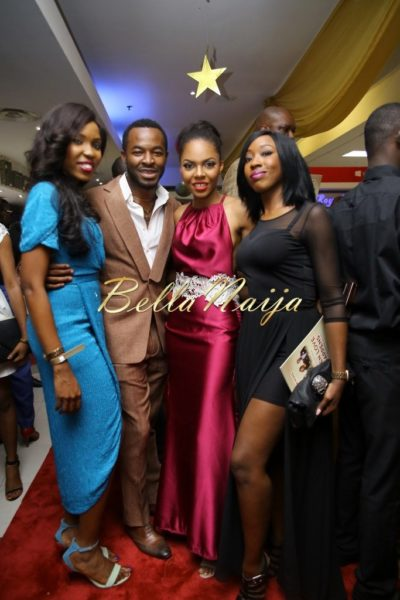 When-Love-Happens-Movie-Premiere-October2014-BellaNaija036 - Copy