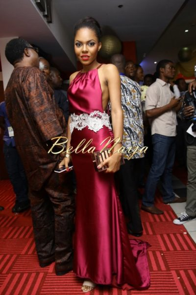 When-Love-Happens-Movie-Premiere-October2014-BellaNaija044 - Copy