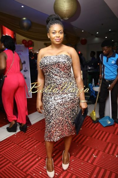 When-Love-Happens-Movie-Premiere-October2014-BellaNaija045 - Copy