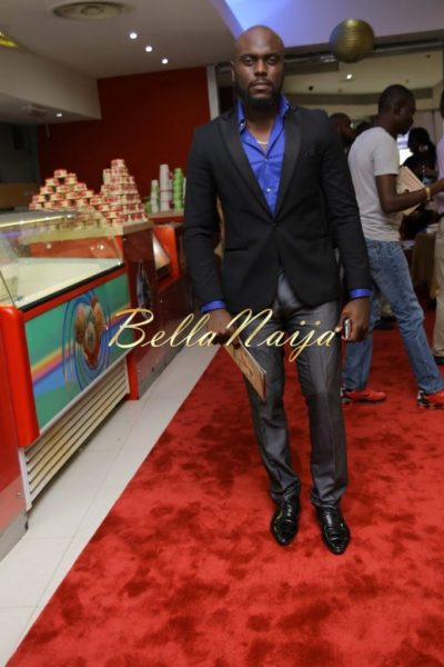 When-Love-Happens-Movie-Premiere-October2014-BellaNaija047 - Copy