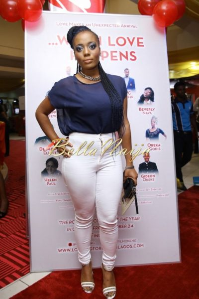 When-Love-Happens-Movie-Premiere-October2014-BellaNaija049 - Copy