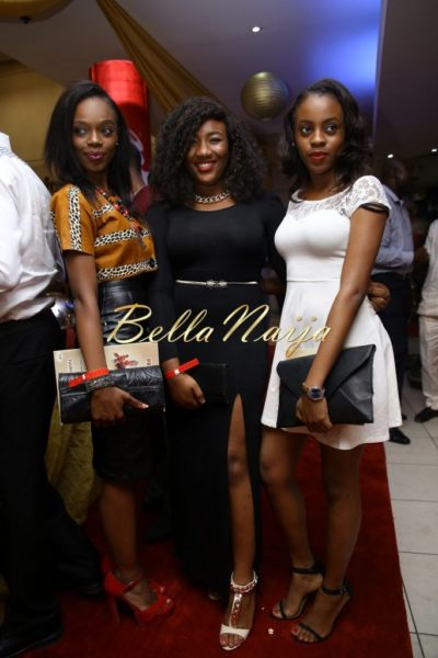 When-Love-Happens-Movie-Premiere-October2014-BellaNaija052 - Copy
