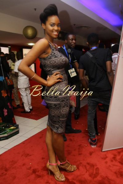 When-Love-Happens-Movie-Premiere-October2014-BellaNaija057 - Copy