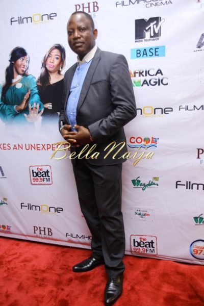 When-Love-Happens-Movie-Premiere-October2014-BellaNaija061 - Copy