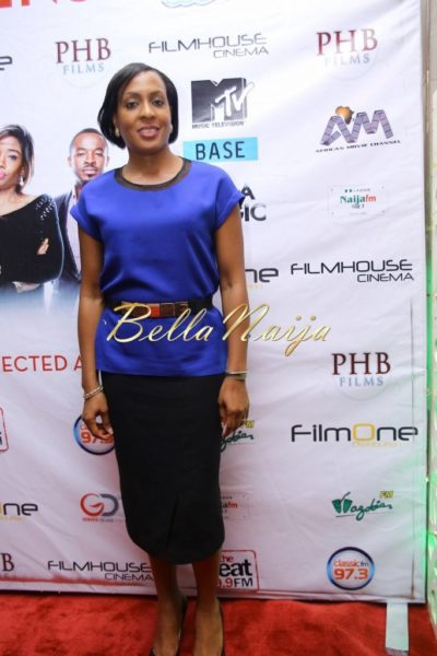 When-Love-Happens-Movie-Premiere-October2014-BellaNaija062 - Copy