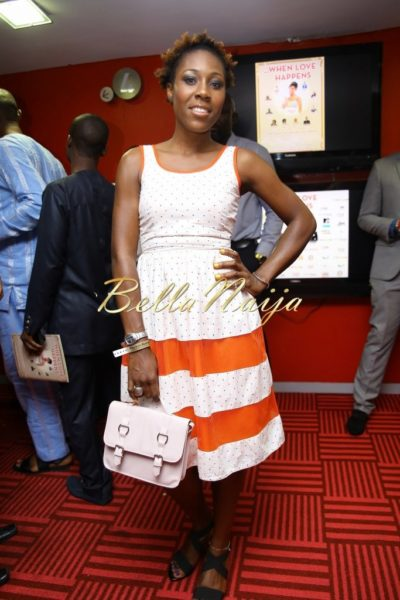 When-Love-Happens-Movie-Premiere-October2014-BellaNaija078 - Copy