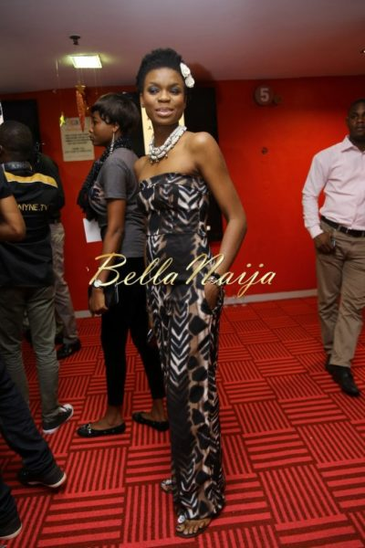 When-Love-Happens-Movie-Premiere-October2014-BellaNaija084 - Copy