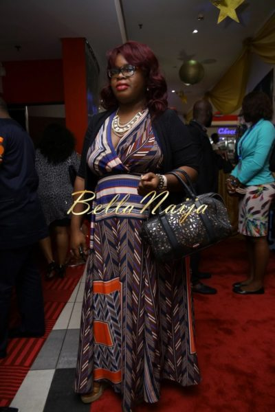 When-Love-Happens-Movie-Premiere-October2014-BellaNaija089 - Copy