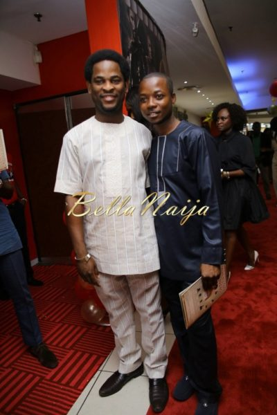 When-Love-Happens-Movie-Premiere-October2014-BellaNaija094 - Copy
