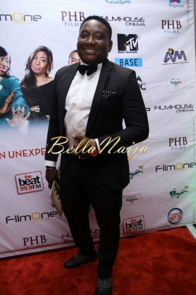 When-Love-Happens-Movie-Premiere-October2014-BellaNaija096 - Copy