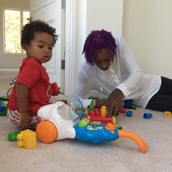 Wiz-Khalifa-Purple-Hair-October2014-BellaNaija002