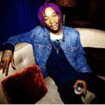 Wiz-Khalifa-Purple-Hair-October2014-BellaNaija003