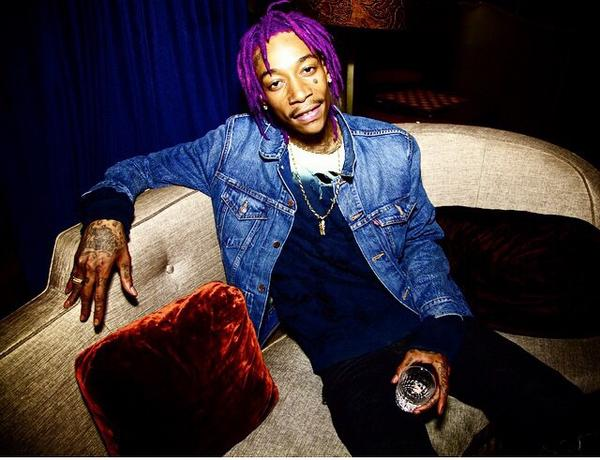 Wiz-Khalifa-Purple-Hair-October2014-BellaNaija003
