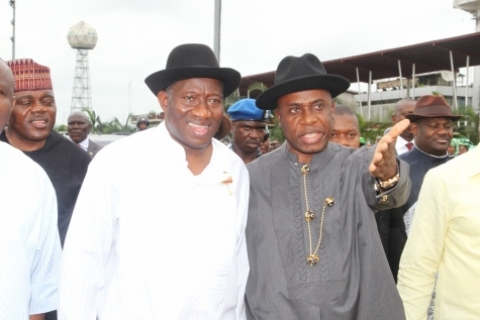 amaechi-and-jonathan_PH1