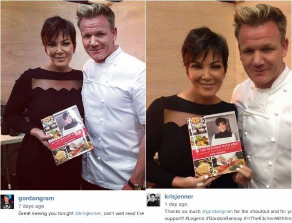 composite_Kris Jenner-Gordon Ramsay