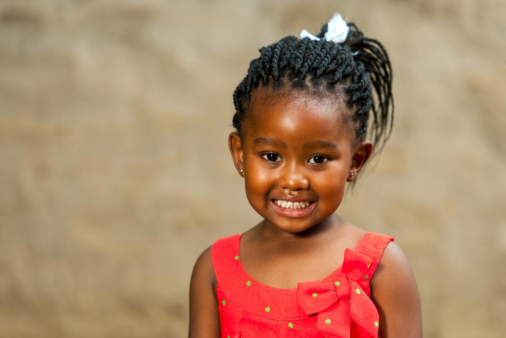 this child As a parent you give your children a good start in life you nurture, protect and guide them parenting is a process that prepares your child for independence.